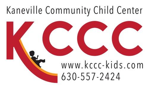 KCCC Logo Final