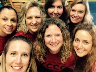 KCCC Staff 2